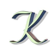 Alphabet, Letter, Font, Fancy Font