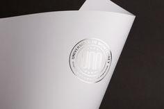 La Tortillería + Brands&People – Brand identity for UDEM (Universidad de Monterrey)