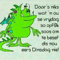 :( Afrikaanse Quotes, Best Quotes, Funny Jokes, Poetry, Writing, Sayings, Words, Fictional Characters, Hoe