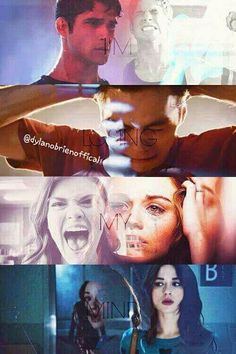 Image shared by Find images and videos about teen wolf, dylan o'brien and stiles stilinski on We Heart It - the app to get lost in what you love. Dylan O'brien, Teen Wolf Dylan, Teen Wolf Cast, Teen Wolf Funny, Teen Wolf Memes, Malia Tate, Scott Mccall, Lydia Martin, Derek Hale