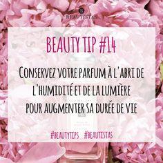 """"""" N'oubliez pas de vous parfumez partout où vous souhaitez être embrassée ! """" [ Coco Chanel ] #beautistas #beautytips #fragrance #parfum #chanel #astuce #pretty #smelloftheday"""