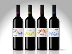 Brezza Wine  wine / vinho / vino mxm