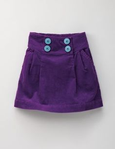 Ah have been looking for a new winter skirt pattern!