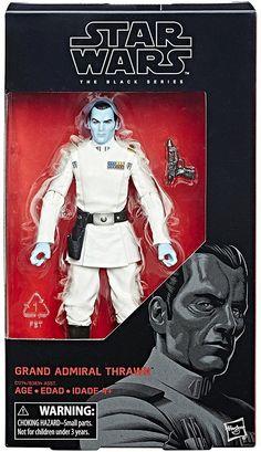 Star Wars The Last Jedi Black Series 3.75 Inch Titanium Figure Rey In Hand