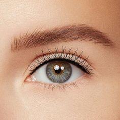 cd3700adcc8 Vegan fake eyelashes False Eyelashes, Eyelash Growth, Makeup Tools, Best  Makeup Products,
