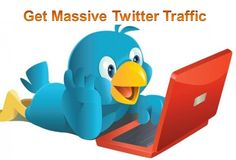 Need Massive Traffic To Your Blog ? , General in Clifton Park