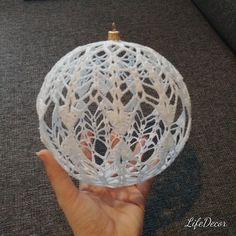 Christmas Bulbs, Holiday Decor, Home Decor, Interior Design, Home Interior Design, Home Decoration, Decoration Home, Interior Decorating