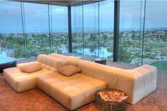 3 piece living room furniture set living room furniture sets for cheap bob discount furniture living room sets #LivingRoom