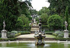 AS DE MAIOR IMPACTO (http://on.fb.me/1iKHt6q) • 21/05/2014 ► Jardins do Palácio Nacional de Queluz • De: Manuel Barata (http://on.fb.me/1jXwlOj)
