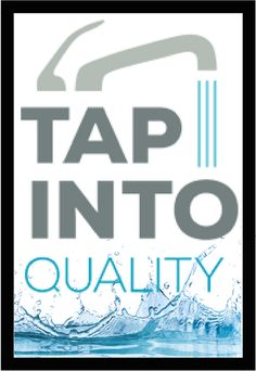 The national tap water database creates extra transparency on water quality. But what's this mean for utilities?