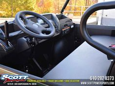 New 2016 Kawasaki Mule Pro-DX EPS ATVs For Sale in Pennsylvania. 2016 Kawasaki Mule Pro-DX EPS, 12-28-A<br /> <br /> 2016 Kawasaki Mule PRO-DX EPS Diesel