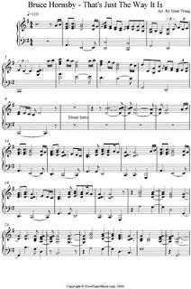 full theme sheet music pinterest sheet music pianos and tvs