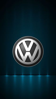 Vw Logo, Volkswagen Logo, Ford, Vw Beetles, Dream Big, Cars And Motorcycles, Super Cars, Product Launch, Iphone Wallpapers