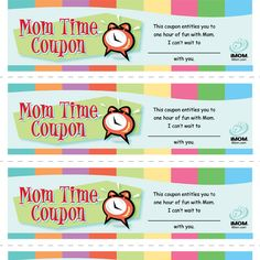 our time dating coupon codes