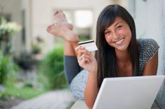 Quick Loans Bad Credit- Successful Method To Solve Your Short Term Economic Issues With Cash Loans