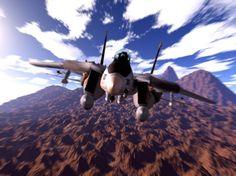 Fonds+d'écran+Avions+>+Fonds+d'écran+Avions+militaires+F14+Tomcat+par+magnum+-+Hebus.com
