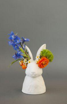 Oh Joy / Floral Friends