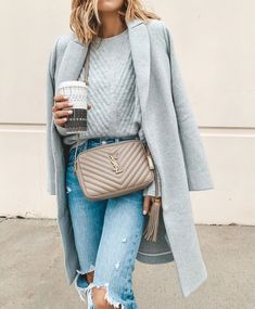 12 Transitional Outfits We're Copying While the Weather Figures Itself Out 12 Transitional Outfits We're Copying While the Weather Figures Itself Out,Mode Related posts:SICKKO Winter Fashion Outfits, Autumn Winter Fashion, Spring Outfits, Women's Casual Fashion, Fashion Dresses, Fashion Belts, Fashion Days, Daily Fashion, Fashion Fashion