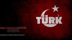 Türkiyede  turk sohbetcilerine hizmet veren bedava chat odalarıdır.