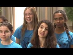 What Does a Destination Imagination Challenge Solution Look Like?