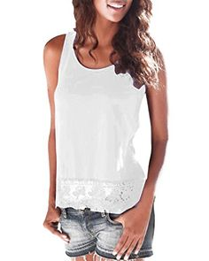 99ddcaeaf3 Special Offer   12.39 amazon.com Material Polyester Spandex Type Top  Color Rose