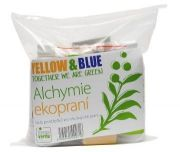 Alchýmia ekoprania – štartovací balíček
