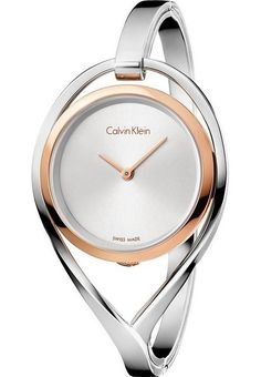 Ck Calvin Klein New Collection Watches Mod. Brand: Ck Calvin Klein New Collection Authenticity: Genuine & Comes W/Original Tags EAN: 7612635099408 Stylish Watches, Cool Watches, Watches For Men, Cheap Watches, Men's Watches, Calvin Klein Femmes, Calvin Klein Watch, Silver Pocket Watch, Michael Kors Watch