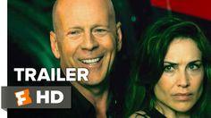 New 'Precious Cargo' trailer boasts non-stop action & crime boss Bruce Willis.