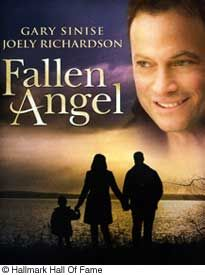 Fallen Angel.... a great movie