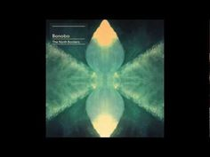 12.5.13: Bonobo - Know You