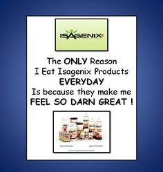 Cleansing with Isagenix makes you feel so darn good http://investmentinserenity.isagenix.com/ca/en/home.dhtml