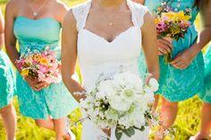 Rustic bridesmaids, Grand Chenier Ranch, San Miguel California, Cana VP, Cameron Ingalls photography