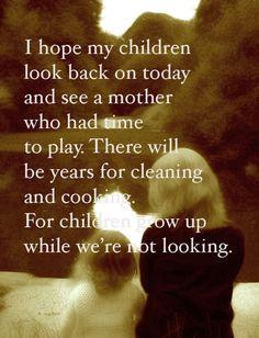 I hope life quotes life inspirational quote parents wisdom children lesson pinterest pinterest quote parenthood