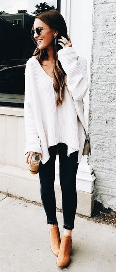 Find More at => http://feedproxy.google.com/~r/amazingoutfits/~3/g4BvVk5c9JA/AmazingOutfits.page