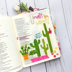 Worth the Wait Bible Journaling entry by Bailey Jean Robert Scripture Doodle, Scripture Study, Bible Art, Bible Verses, Bible Study Journal, Art Journaling, Lamentations, Journal Inspiration, Journal Ideas