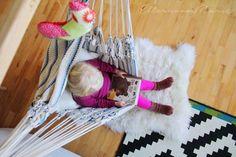 Montessori für zu Hause, Vorbereitete Umgebung, Unabhängigkeit, 0-3, 3-6,