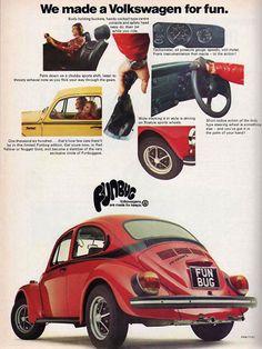 106 best u003c3 my 1973 vw beetle project u003c3 images in 2019 volkswagen rh pinterest com