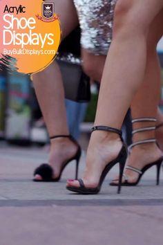 Nude Heels, Lace Up Heels, Ankle Strap Heels, Black Heels, Stiletto Heels, Open Toe High Heels, Hot High Heels, High Heels Stilettos, High Heel Boots