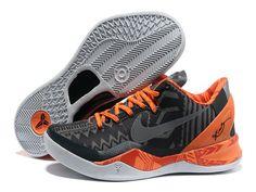 6ec084f1b1d Cheap Discount Nike Kobe 8 System Sports Shoes Store Kobe Shoes