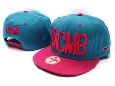 YMCMB snapbacks Snapback Hats ca2daaf98d59