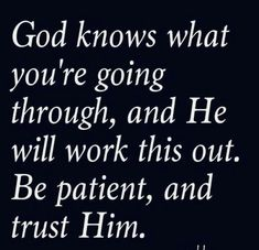 Help me God. Let thy will be done Religious | God | Jesus | Quotes | Inspiration | Prayer | Lord | Bible | Proverb | Faith | Christian | Book | Quote | Inspiration | Life God Prayer, Prayer Quotes, Bible Verses Quotes, Faith Quotes, Wisdom Quotes, True Quotes, Scriptures, Jesus Quotes, Religious Quotes