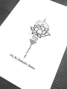 Mehndi, Henna, Unalome, Tatoos, Lotus, Tattoo Designs, Triangle, Art, Stencils