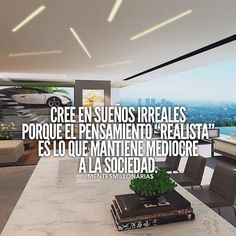 Pin by edgar on mentes millonarias Make Money From Home, How To Make Money, Millionaire Quotes, Motivational Phrases, Motivation Goals, Home Movies, Enjoy Your Life, Finance Tips, Money Saving Tips
