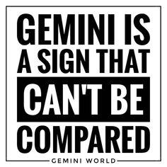 Gemini World ( Gemini Daily, June Gemini, Gemini And Scorpio, Gemini Traits, Gemini Life, Gemini Quotes, Zodiac Sign Traits, Zodiac Signs Gemini, Zodiac Mind