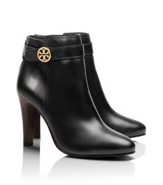 toryburch    Ankle Boots