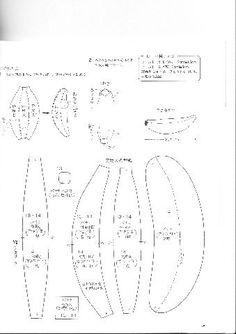 tuto banane_0002