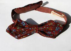 http://viavestis.ru/ Bow tie for man or women