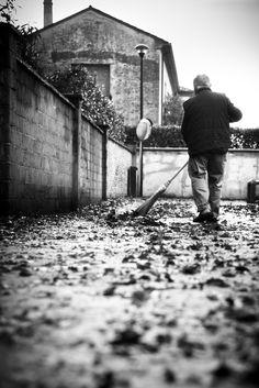 street photography, Badoere www.facebook.com/gamelli.it
