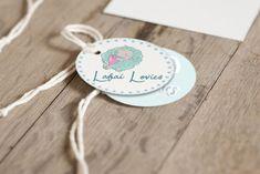 Logo design Baby Comforter, Graphic Design Inspiration, Your Design, Logo, Logos, Environmental Print