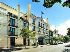 The Langham, Sydney-12
